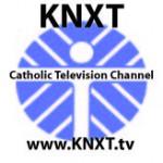 knxt_logo