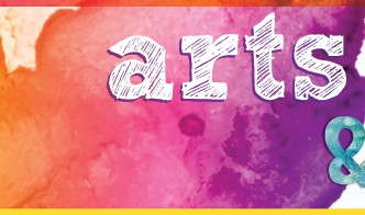 arts-faith-banner-Final