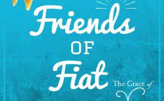 Friends of Fiat