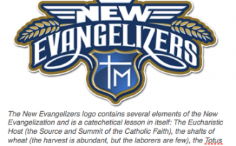 ne_logo_description