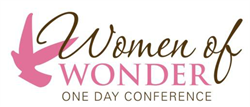 Women of Wonder logo
