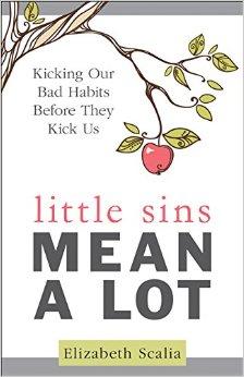 little sins
