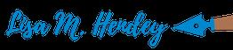 LisaHendey.com