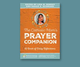 Prayer Companion