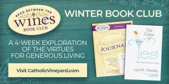 "Join FREE Book Club for ""The Grace of Yes"""
